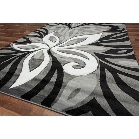 Discount Overstock Wholesale Area Rugs Discount Rug Discount Modern Rugs