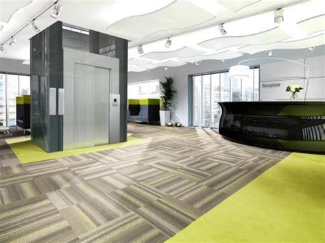 carpet tiles  office flooring forbo flooring systems
