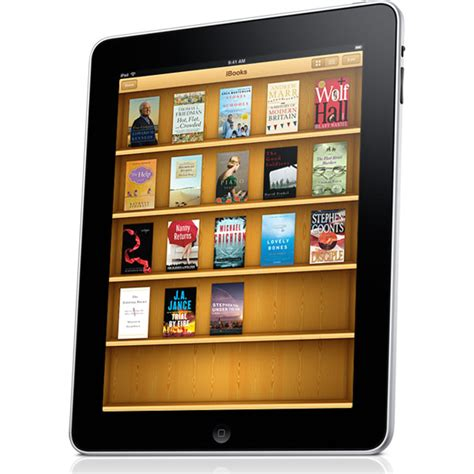 free ebooks apple uploads 30 000 free ebooks to ibook store