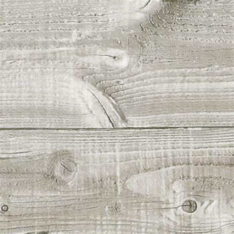 Folie Kleben Ohne Luftblasen by Baumarktartikel Von Venilia G 252 Nstig Online Kaufen Bei