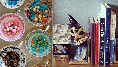 organize your life day 4 how to organize your jewelry philadelphia magazine