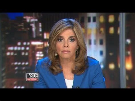 where is jane velez mitchell working now jane velez mitchell outraged over ray rice video youtube