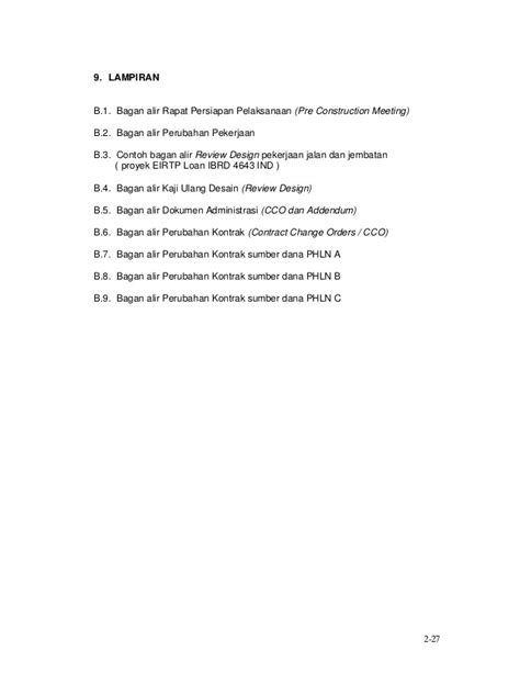 Contoh Hasil Notulen Tentang Proyek Btn by 107028040 Rapat Persiapan Pelaksanaan Kontrak Pcm