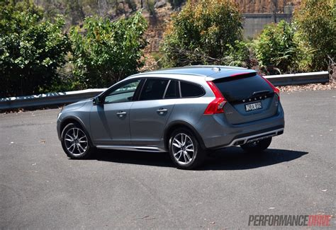 2015 Volvo V60 Reliability by 2015 Volvo V60 Road Test Consumer Reports Autos Post