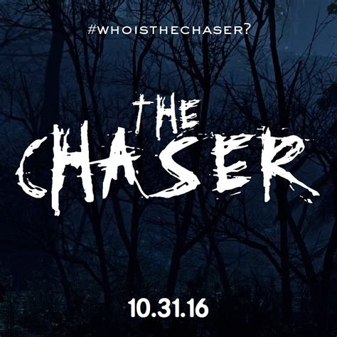 chaser the the chaser 2016 windows mod db
