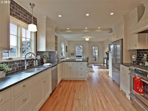 galley kitchen designs be equipped kitchen remodel before