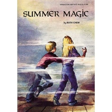 masticate and a cuban american childhood books summer magic by ruth chew favorite childhood books