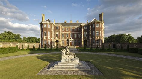 ham house ten grand london houses news art fund