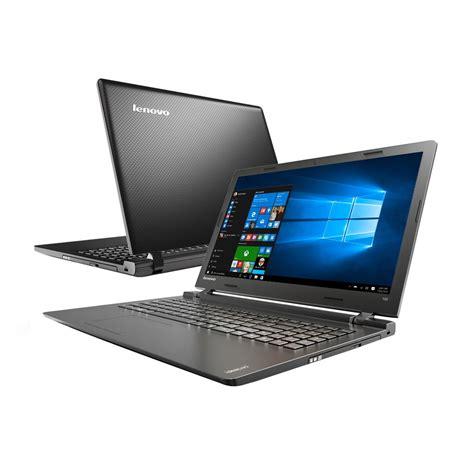 Notebook Lenovo 2 notebook lenovo celeron dual tela 15 6 2gb e 500gb hd r 1 758 90 em mercado livre