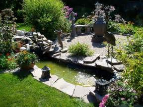 Small Garden Landscape Ideas Small Backyard Big Ideas Rainbowlandscaping S Weblog