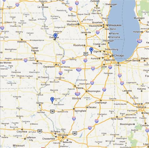 County Il Search Dekalb Illinois Map Search Engine At Search