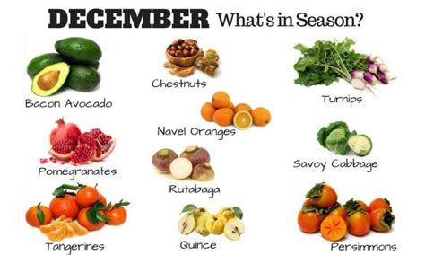 fruit in season december pictures of winter fruits and vegetables in india is