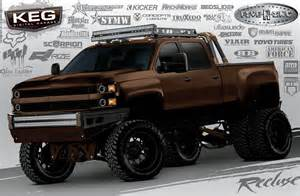 2015 3500 chevy dually 2017 2018 best cars reviews