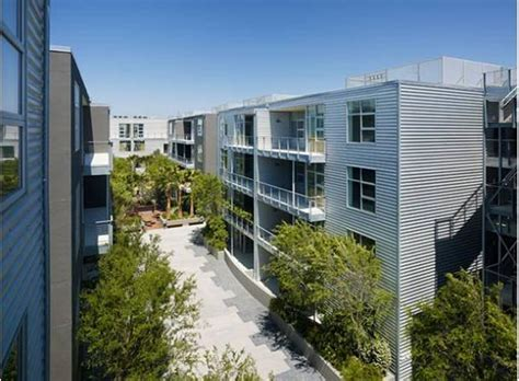 boat brokers marina del rey current condos for sale in the gallery lofts complex