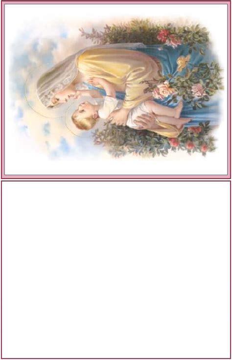 nel giardino degli angeli festa nel giardino degli angeli festa della mamma letterine