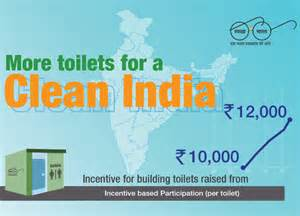 Making on swachh bharat essay clean india swachh bharat