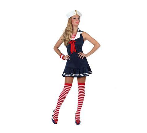 imagenes pin up marineras disfraz barato marinera sexy para mujer en varias tallas