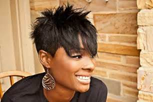 how to spike womens hair 30 spiky haircuts hairstyles 2016 2017
