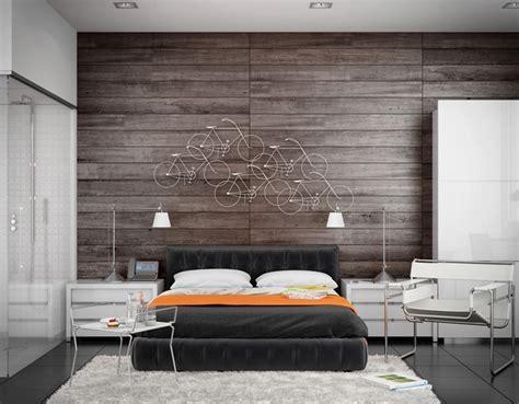 da letto decorazioni camere da letto moderne consigli e idee arredamento di design
