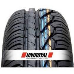 Uniroyal Suv Tires Neum 225 Tico Uniroyal Rainexpert 3 Suv 255 60 R18 112v Xl Fr