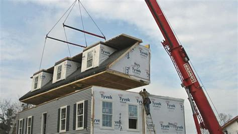 6 advantages and disadvantages of modern modular homes bone structure