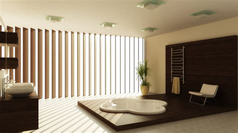 vertical window coverings berkeley vertical window covering expert vertical blinds