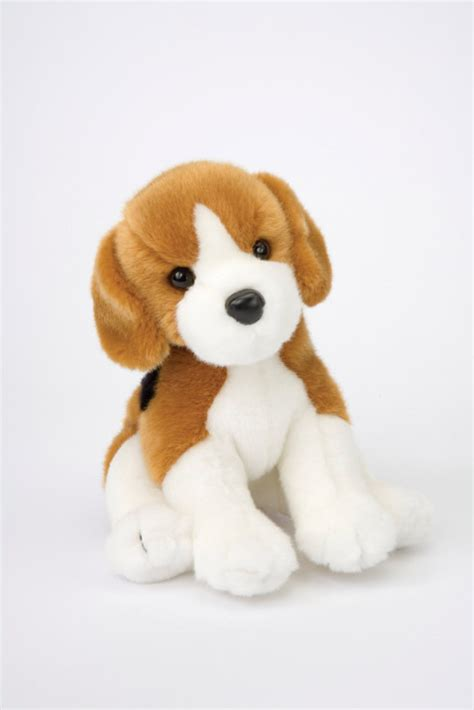 puppy stuff stuffed animals images dogs