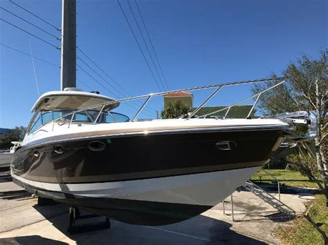 formula sport boat for sale formula 370 super sport boats for sale boats