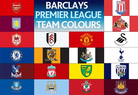color info football infographics creative digital media josh