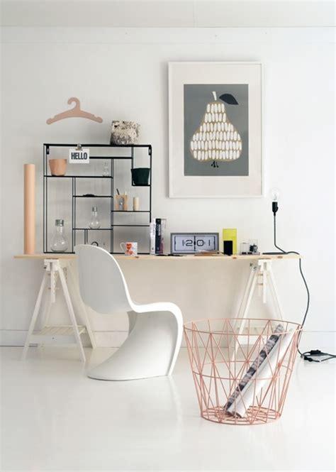 Scandinavian Office Interior Design by Scandinavian Home Office Designs Interior Classics