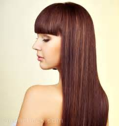 hair color for yellow skin tone hair color for yellow skin hair colors idea in 2017