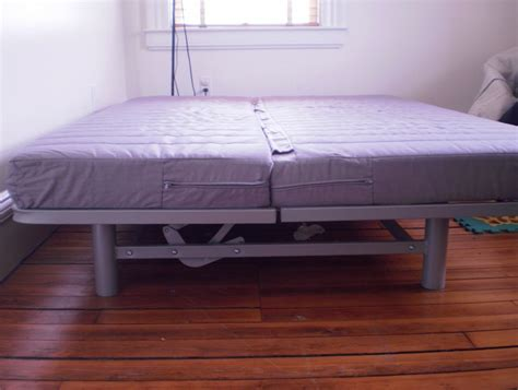 futon frame ikea only roof fence futons affordable full futon frame ikea roof fence futons affordable