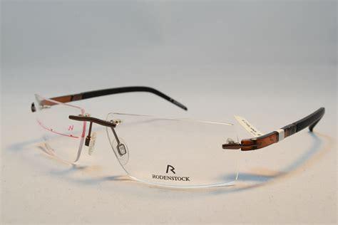 rodenstock gestelle rodenstock r4759 s1 e 135 brillen brillenfassung