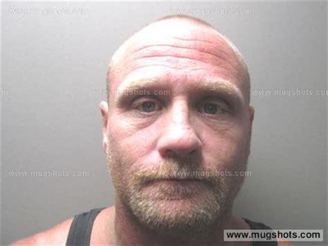 Buren County Michigan Arrest Records Billy Wayne Spangler Mugshot Billy Wayne Spangler Arrest Buren County Mi