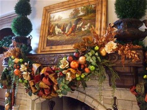 tuscan christmas decorating ideas christmas decorations christmas fireplace tuscan decorating