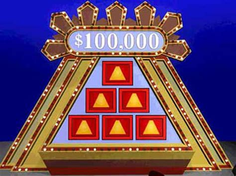 25 000 pyramid template top 10 most popular shows in tv history toptenz net