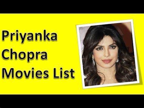 quantico full film downlod download priyanka chopra hot scene leaked quantico and