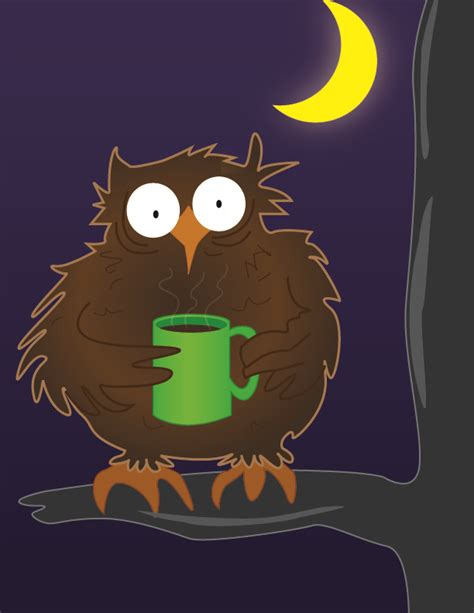 night owls 26 struggles of being a night owl