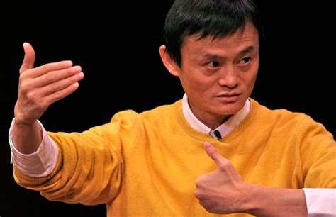alibaba ma 22 inspirational jack ma quotes for entrepreneurs and startups