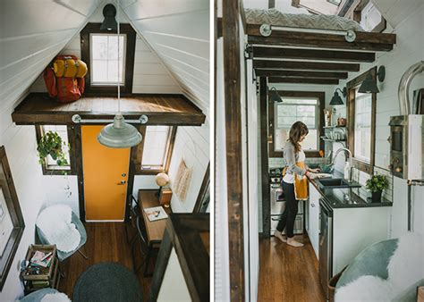 tiny heirloom homes heirloom custom tiny homes on wheels hiconsumption