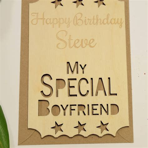 best 28 special for boyfriend christmas wishes for