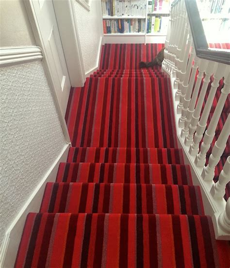 how much does it cost to recarpet a bedroom 93 how much does it cost to carpet a bedroom for the