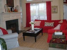 decorating around a red couch 1000 images about red couch decorating on pinterest red