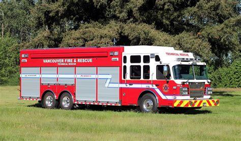 Cfire Trucker bc trucks bc trucks