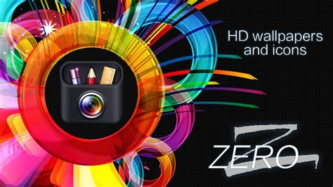 free themes zero launcher zero launcher boost theme apk free android app download