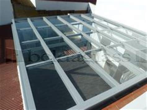 laras para techos inclinados 1000 images about terraza cubierta on casa de