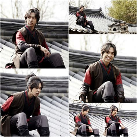 lee seung gi full movie quot gu family book quot lee seung gi jumps from roof hancinema