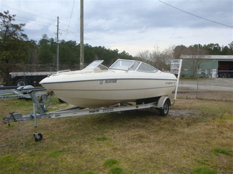 salt ls wholesale usa stingray 190 ls 2002 for sale for 2 900 boats from usa com