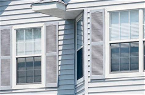 american home design windows replacement windows nashville hendersonville