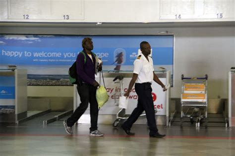 harare airport blog february 2012 wanabidii zimbabwe the year 2013 in pictures